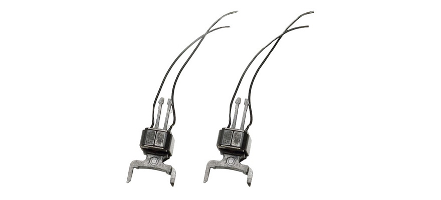 NMJ 83.991 Automatic couplers for SKD224