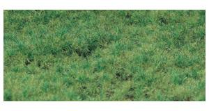 NOUVEAU /& NEUF dans sa boîte 190 x 300 mm HEKI 1880 HEKI strukturgras vert clair