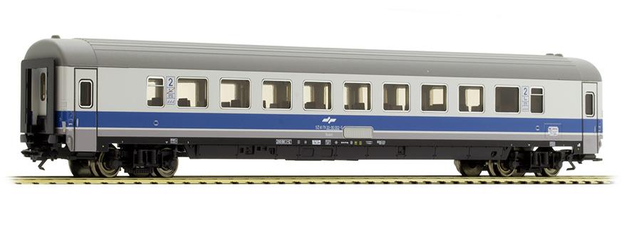 """Trix 31162 Type Beelmt """"MIMARA"""""""