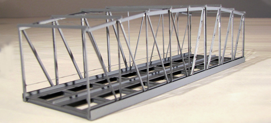 KN20-2 Box bridge