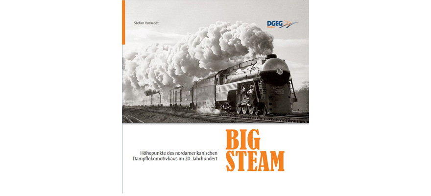 937179-76-5 Big Steam