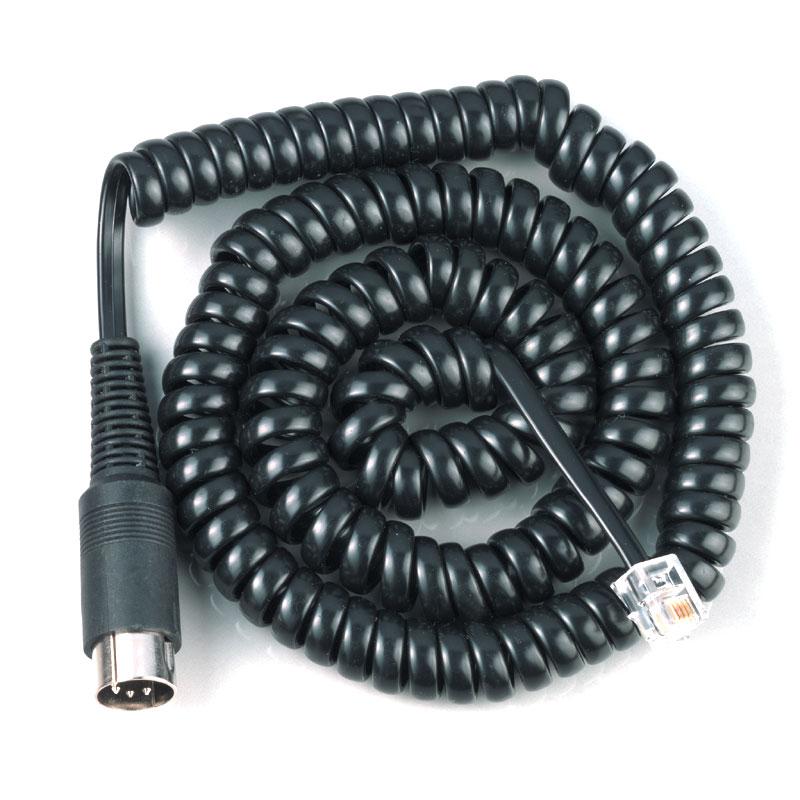 Lenz 80006 XpressNet Anschlusskabel LY006
