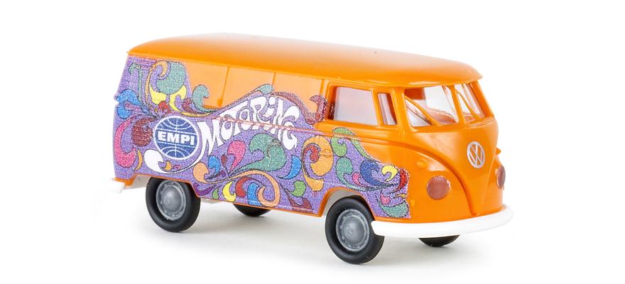 Brekina 32694 VW Van T1b