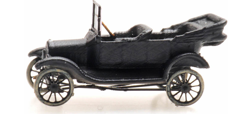 322.033 Ford Model T Touring