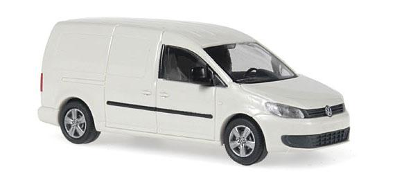 Rietze 11850 Gauge H0 Vw Caddy Maxi