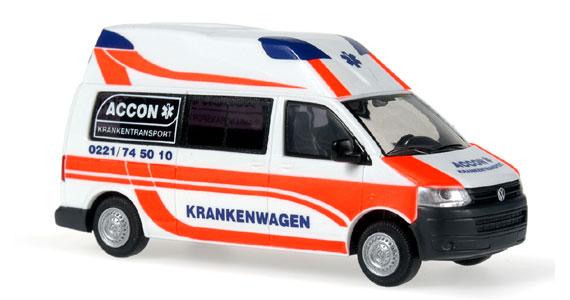 rietze figure ospedale ambulanza spur h0 4037748526406. Black Bedroom Furniture Sets. Home Design Ideas