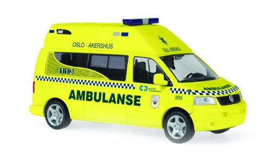 rietze cars rescue spur h0 4037748518562 modellbahnshop. Black Bedroom Furniture Sets. Home Design Ideas