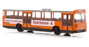 AT Rietze Stadtbus MAN SL 200 Wiener Lokalbahn 72327