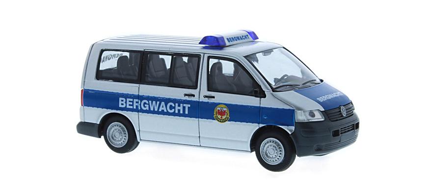 Rietze 51896 VW T5