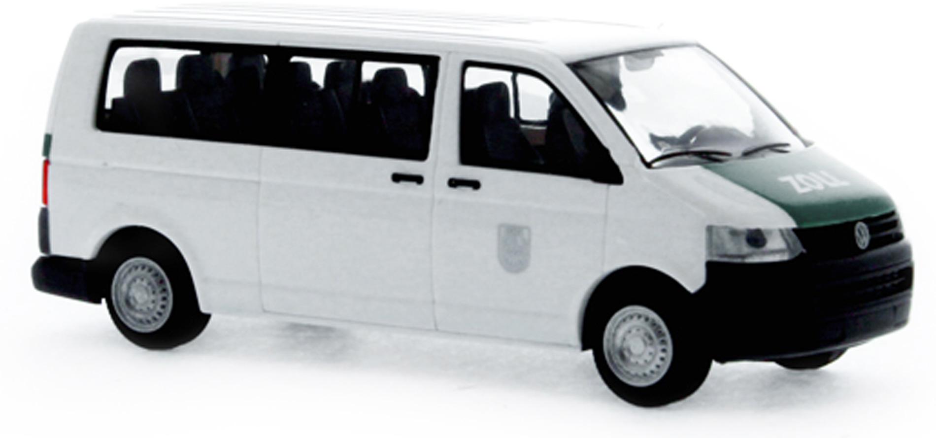 """Schuco 452636000 m47g carros /""""bundeswehr/"""" 1:87"""