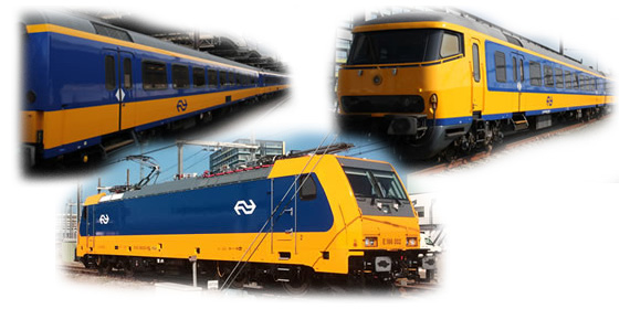 LS Models 14012 Elektrische locomotief TRAXX / ICRm A / ICRm Bs Spur ...
