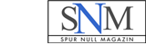 SPUR NULL MAGAZIN